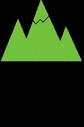 Logo_08_22_2016_031349PM