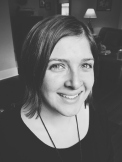 Erin J Bernard, ejb writing studio, copywriter